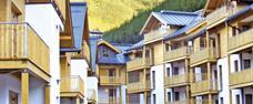 Schönblick Mountain Resort