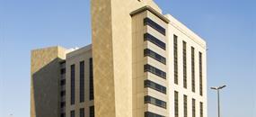 Hotel Deira City Center