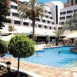 Hotel Isrotel Lagoona ****