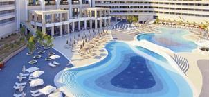 Andriana Princess Resort and Spa *****