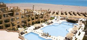 Imperial Shams Resort *****
