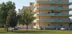 Rezidence Livenza