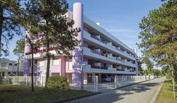 Rezidence Ducale