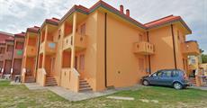 Rezidence Armida