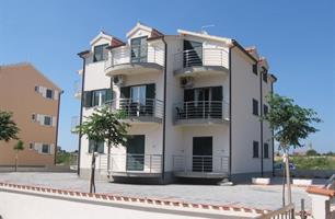Villa Srima