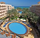 Hotel Sea Star Beau Rivage *****