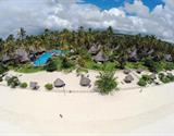 Ocean Paradise ****