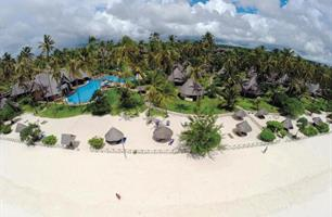Hotel Ocean Paradise Resort