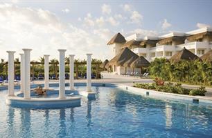 Hotel Gran Riviera & Sunset Princess