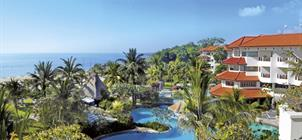 Grand Mirage Resort ****