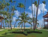Vista Sol Punta Cana Beach Resort & Spa ****