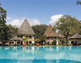Neptune Paradise Beach Resort and Spa ****