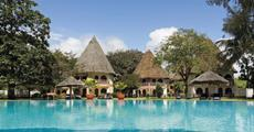 Neptune Paradise Beach Resort and Spa