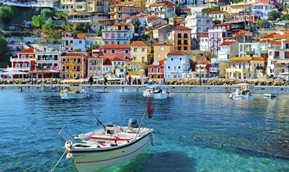 Sicílie známá i neznámá
