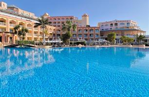 Hotel H10 Sentido Playa Esmeralda