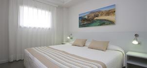 Hotel Los Zocos Club Resort ***