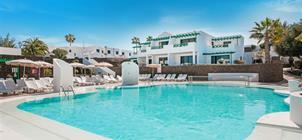 Hotel Olé Olivina Lanzarote ****