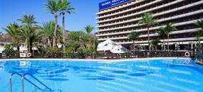 Hotel Gloria Palace San Agustín Thalasso