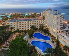 H10 Tenerife Playa ****