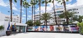 Hotel Axel Beach Maspalomas