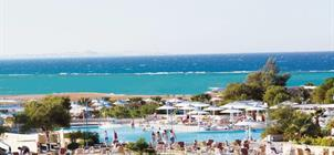 Hotel Coral Beach Resort ****
