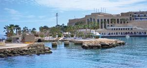 Hotel Albatros Citadel Azur Resort *****