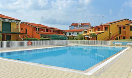 Villaggio Cristina