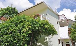 Apartmány Ana-Katarina