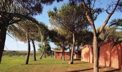 Villaggio Club degli Amici