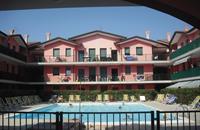 Rezidence Corallo