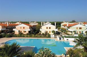Villaggio Mediterraneo