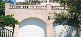 Villa Rebeka