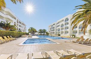 Hotel Be Smart Terace Algarve