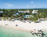 Victoria Beachcomber Resort&Spa ****+