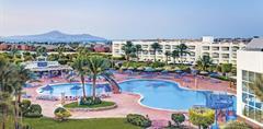 Oriental Resort Aurora