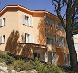 Hotel a apartmány Adriatiq Fontana ***