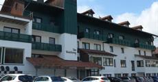 Hotel Das Waldkönig