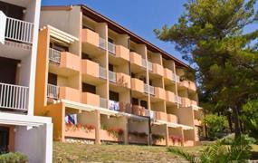 San Marino Sunny Resort by Valamar Veli Mel