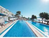 Hotel Valamar Collection Girandella Resort - for Adults