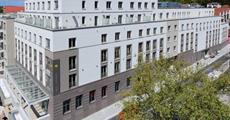Hotel Das Hürner