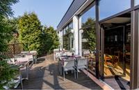 Ibis Styles Hotel Leipzig