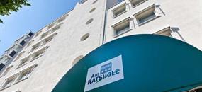 Novum Hotel Ratsholz