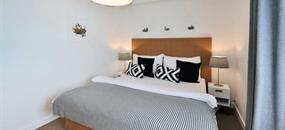 Aplend Resort Beatrice