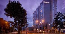 Hotel DoubleTree by Hilton