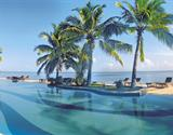 Royal Island Resort and Spa *****
