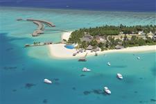 Velassaru Maledives