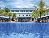 Coco Royal Beach Resort ***