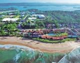 Koggala Beach Hotel ***