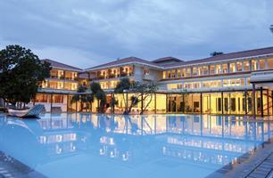 Hotel Heritance Ahungalla