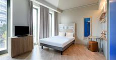 Hotel ibis budget Bremen City Center